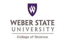 Weber State College of Science