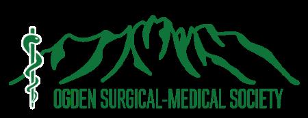 Ogden Surgical-Medical Society