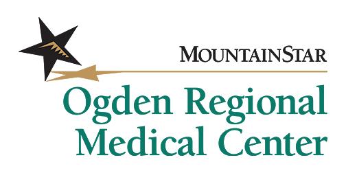 Ogden Regional medical Center