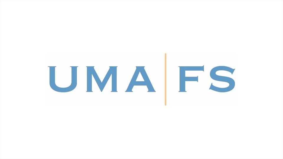 UMA FS