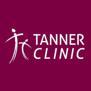 Tanner Clinic